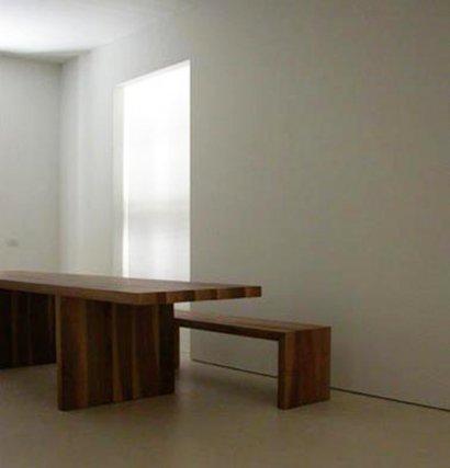 appartamento con piccola spa 2