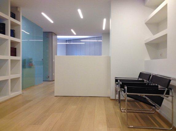 uffici amministrativi 3