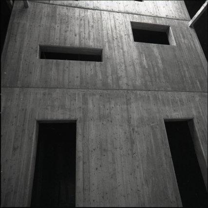 Antonio Becatti Architetto 7