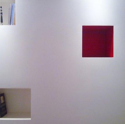 Antonio Becatti Architetto 4