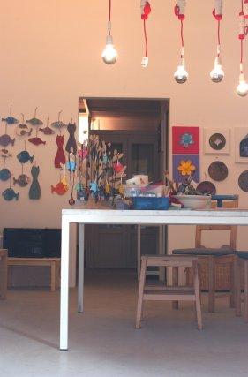 atelier ceramista 2
