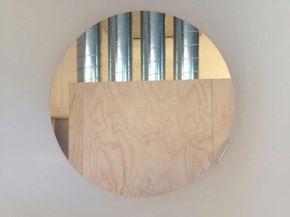 Antonio Becatti Architetto 10