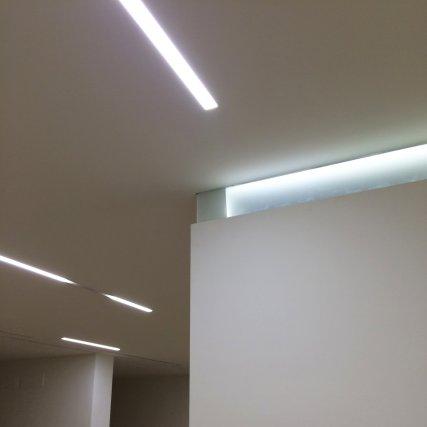 Antonio Becatti Architetto 11