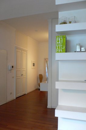 appartamento a Milano 4