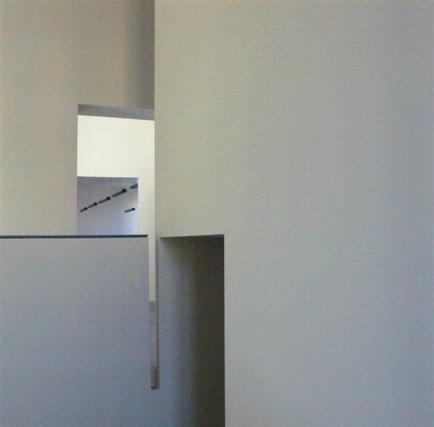 Antonio Becatti Architetto 9