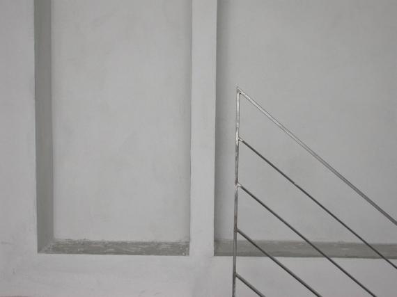 Antonio Becatti Architetto 12