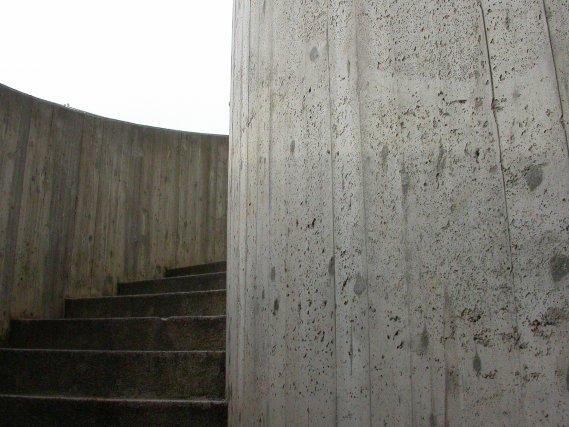 Antonio Becatti Architetto 5