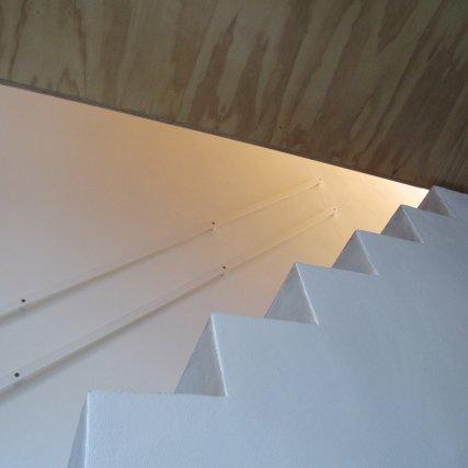Antonio Becatti Architetto 8