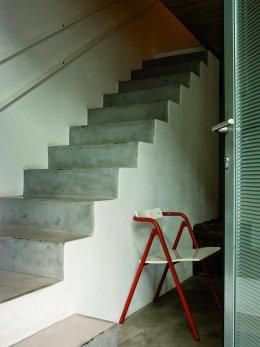 loft a Milano 6