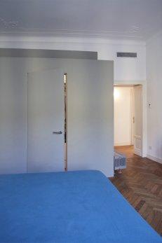 appartamento residenziale a Milano 7