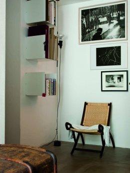 loft a Milano 8