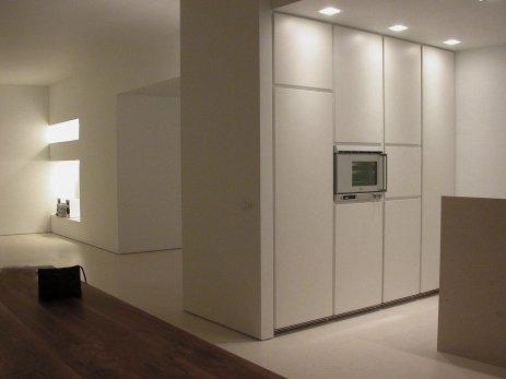 appartamento con piccola spa 3