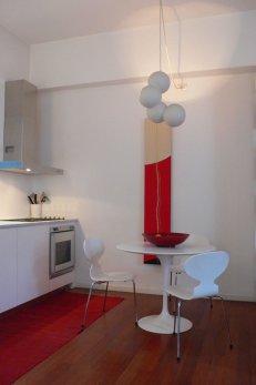 appartamento a Milano 3