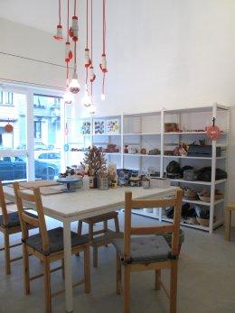 atelier ceramista 3