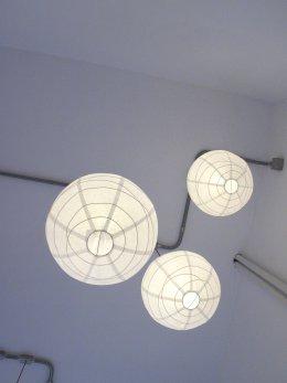 atelier ceramista 6