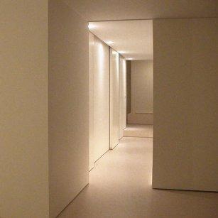 appartamento con piccola spa 6