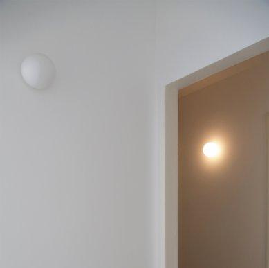 appartamento residenziale a Milano 9