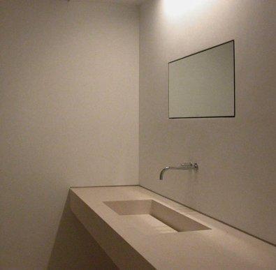 appartamento con piccola spa 11
