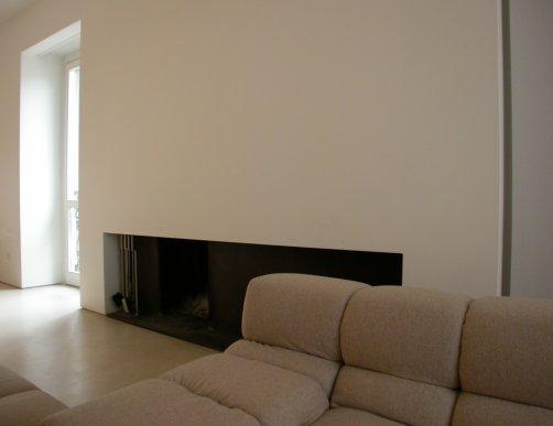 appartamento con piccola spa 5