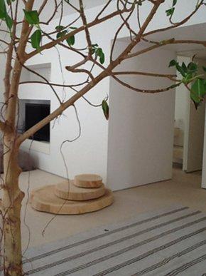 appartamento con piccola spa 1
