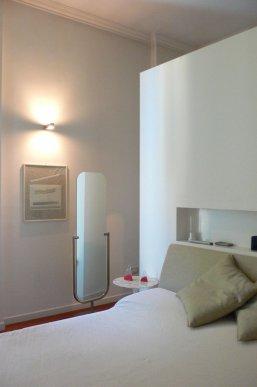 appartamento a Milano 6