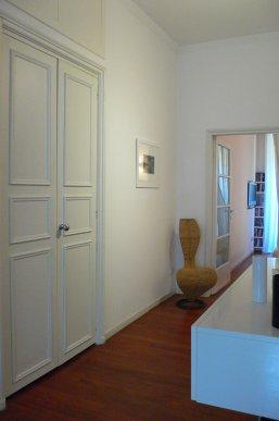 appartamento a Milano 2