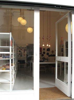 atelier ceramista 1